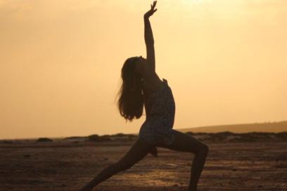 Danza e Armonia