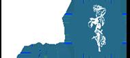 Logo EOS sfondo trasparente
