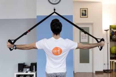 Allenamento Funzionale: cosa è e perché praticarlo