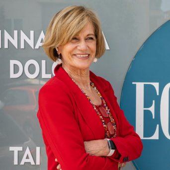 Daniela Capuzzo