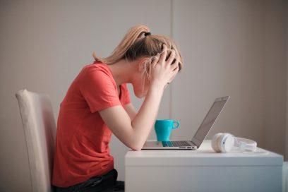 Imparare a gestire lo stress. Teoria e pratica del rilassamento